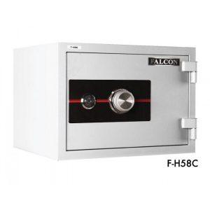 Falcon H58C Solid Safe