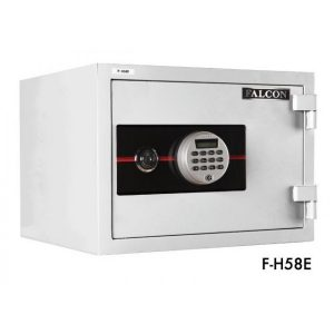 Falcon H58E Solid Safe