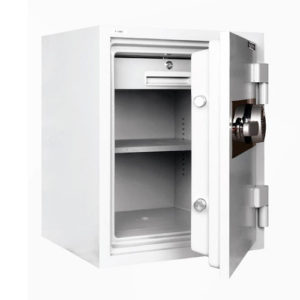 Falcon V100E Solid Safe
