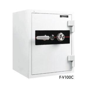 Falcon V100C Solid Safe