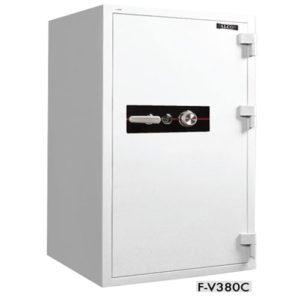 Falcon V380C Solid Safe