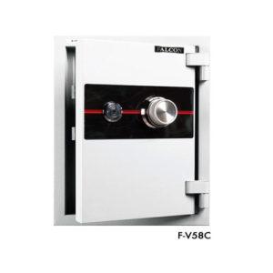 Falcon V58C Solid Safe