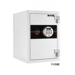 Falcon V58E Solid Safe