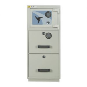 Falcon Multi Purpose Unit Safe (MPU) Cabinet