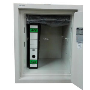 YMI BS-T530W Digital Lock Safe