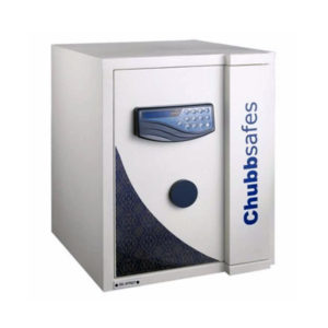 Chubbsafes Electronic Home Safe