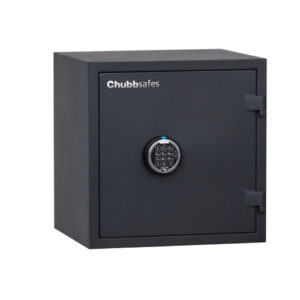 Chubb Viper 35 Burglary Safe