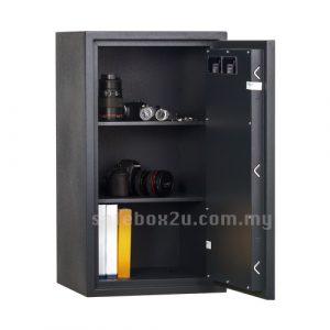 Chubb Viper 70 Burglary Safe (Model: M-70)