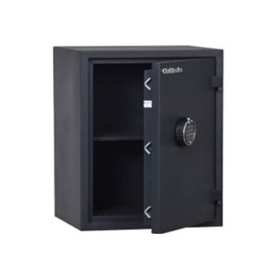 Chubb Viper 50 Burglary Safe