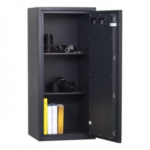 Chubb Viper 90 Burglary Safe