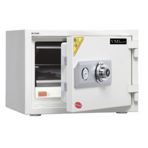 YMI BS-C360 Combination lock safe
