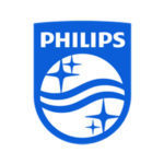 logo-philips-lock