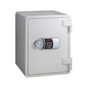 Chubbsafes Opal 4122 safe box